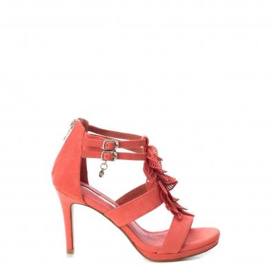 Sandale Xti 32077 Rosu