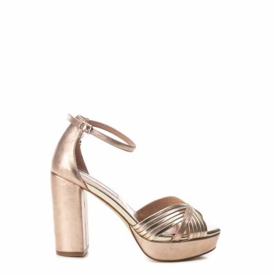 Sandale Xti 35037 Galben