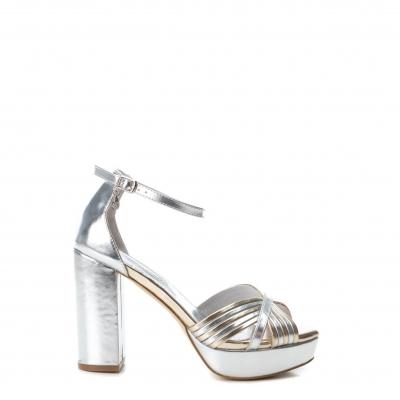 Sandale Xti 35037 Gri