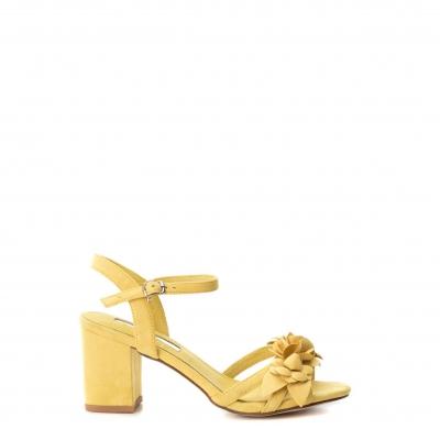 Sandale Xti 35043 Galben
