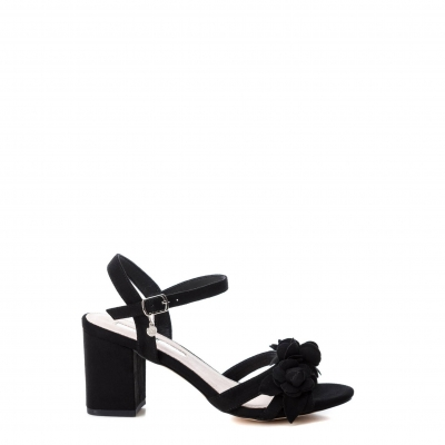 Sandale Xti 35043 Negru