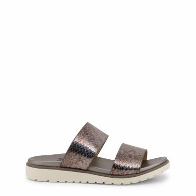 Sandale Xti 47942 Gri