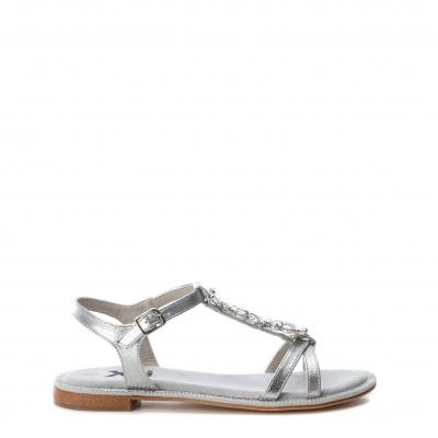 Sandale Xti 48995 Gri