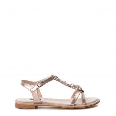 Sandale Xti 48995 Roz