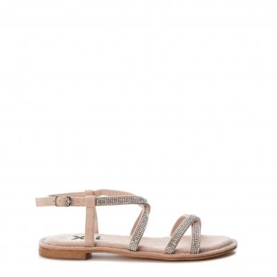 Sandale Xti 48996 Roz