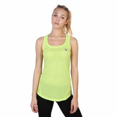 Topuri Elle Sport ES2800 Verde