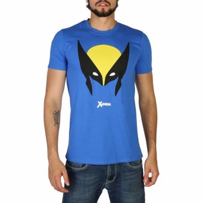 Tricouri Marvel RDMTS010 Albastru