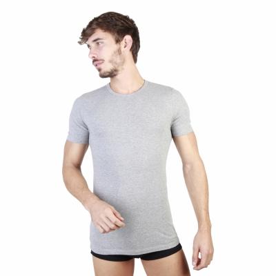 Tricouri Pierre Cardin Underwear PCU_100 Gri