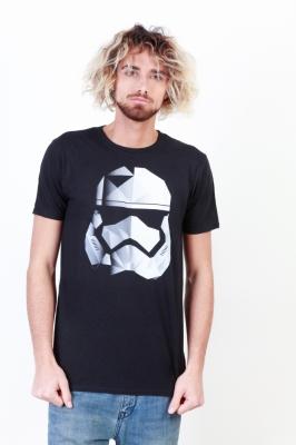 Tricouri Star Wars FBMTS139 Negru