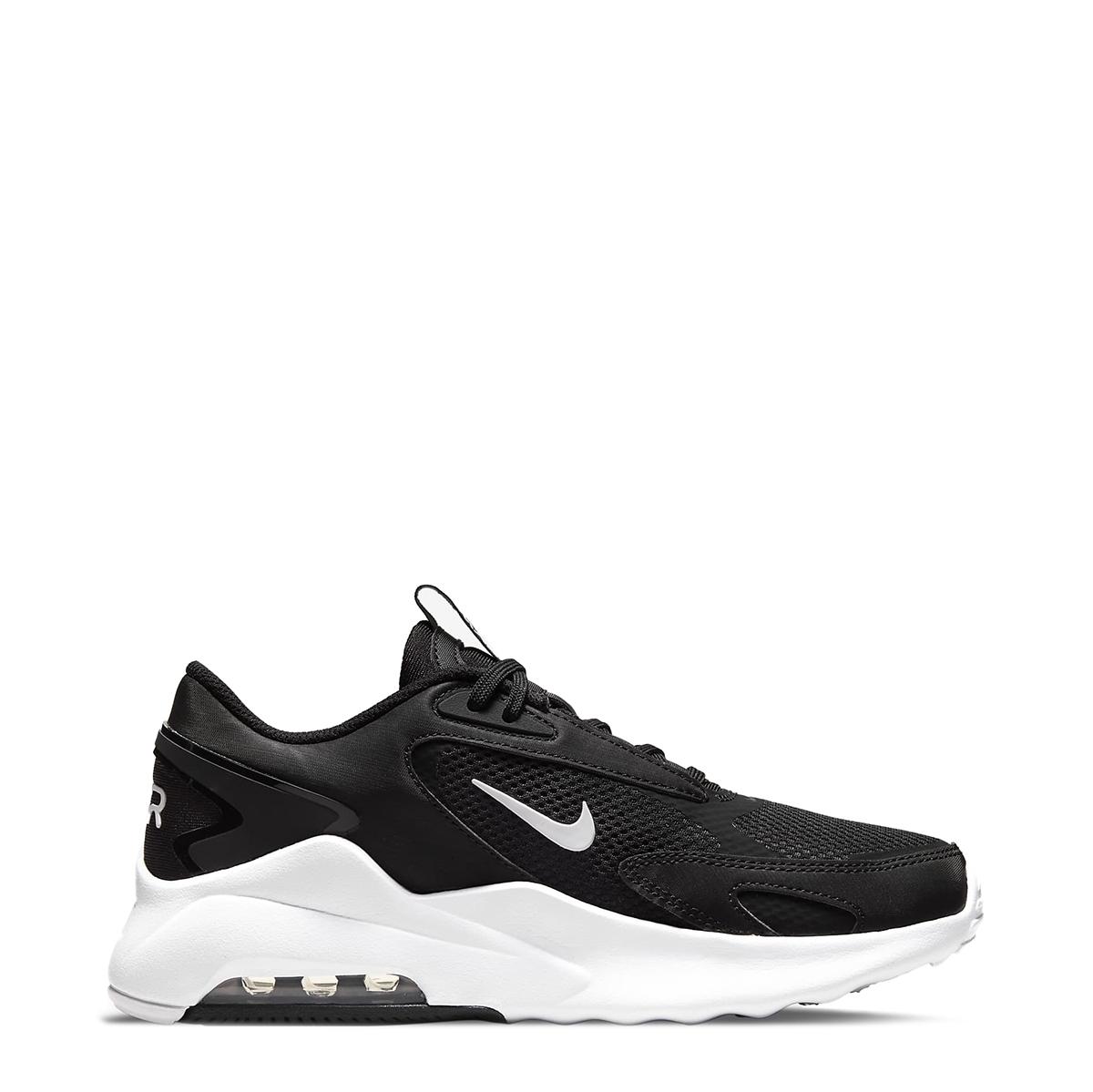 Pantofi sport Nike W-AirMaxBolt Negru
