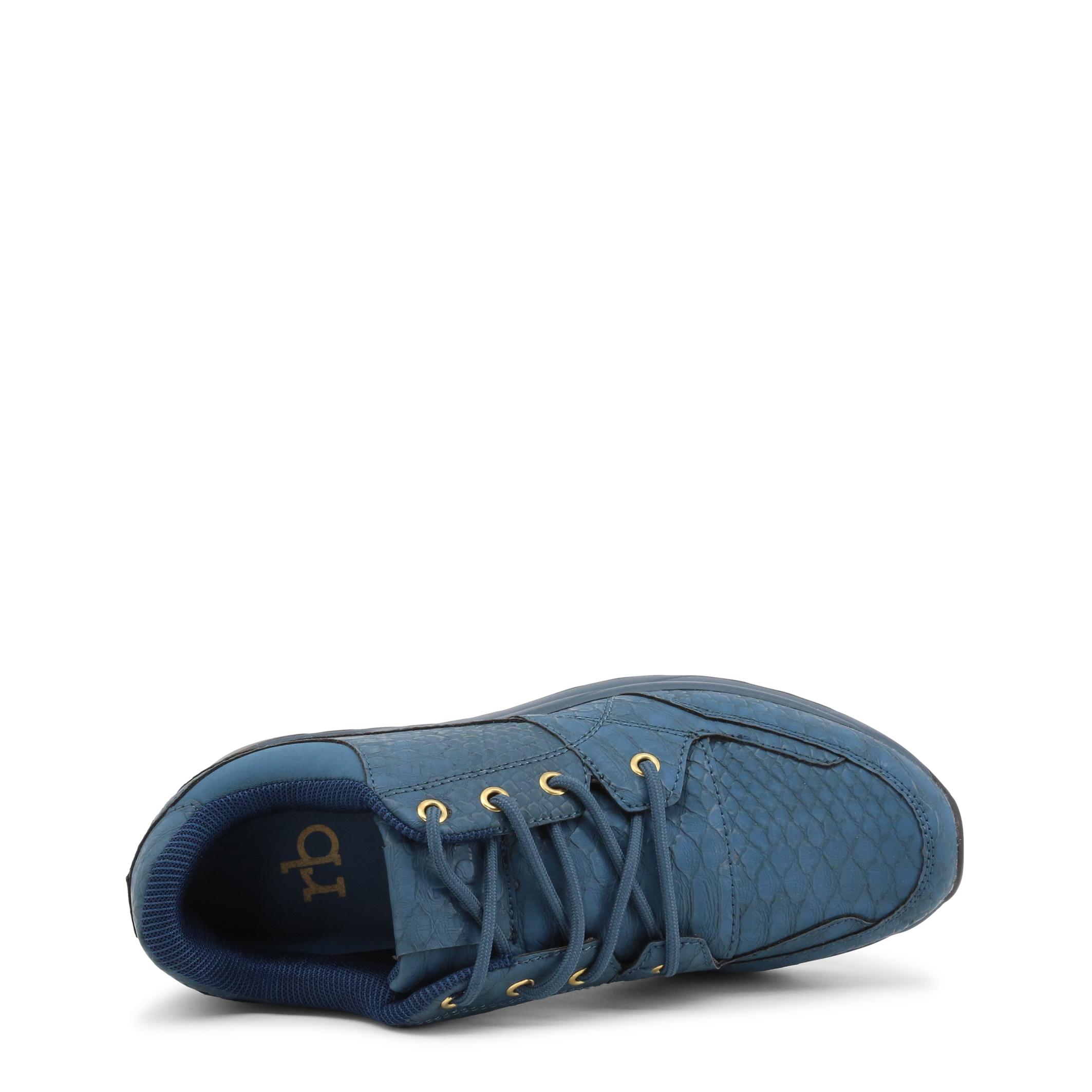 Pantofi sport Roccobarocco RBSC0VA01 Albastru