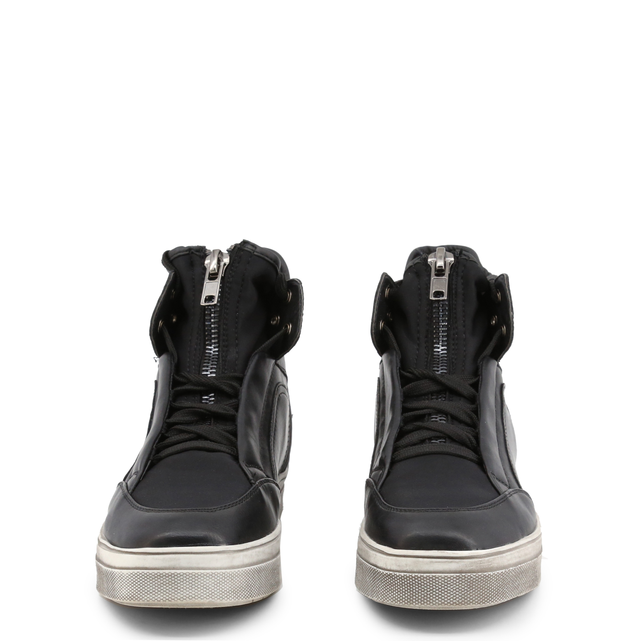 Pantofi sport Roccobarocco RBSC0VC03 Negru