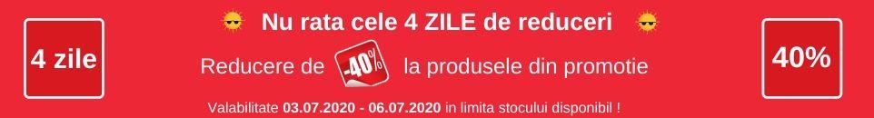 Promotie Summer Sale