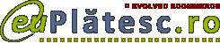 EuPlatesc.ro