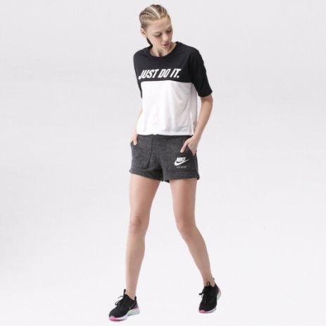 Echipament sportiv femei