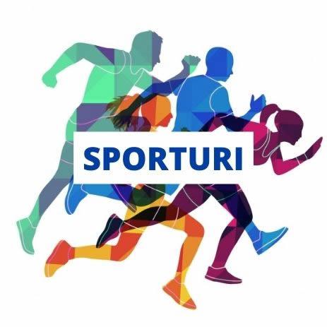 Sporturi
