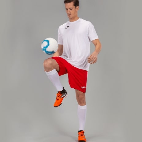 Echipament complet fotbal
