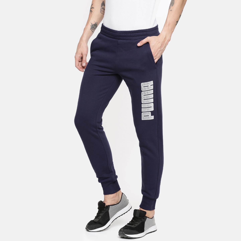 Pantaloni sport barbati