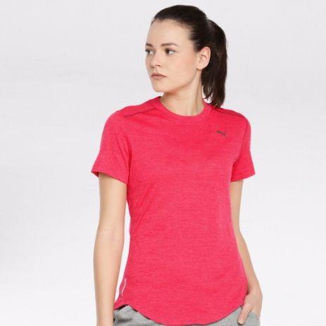 Tricouri sport femei