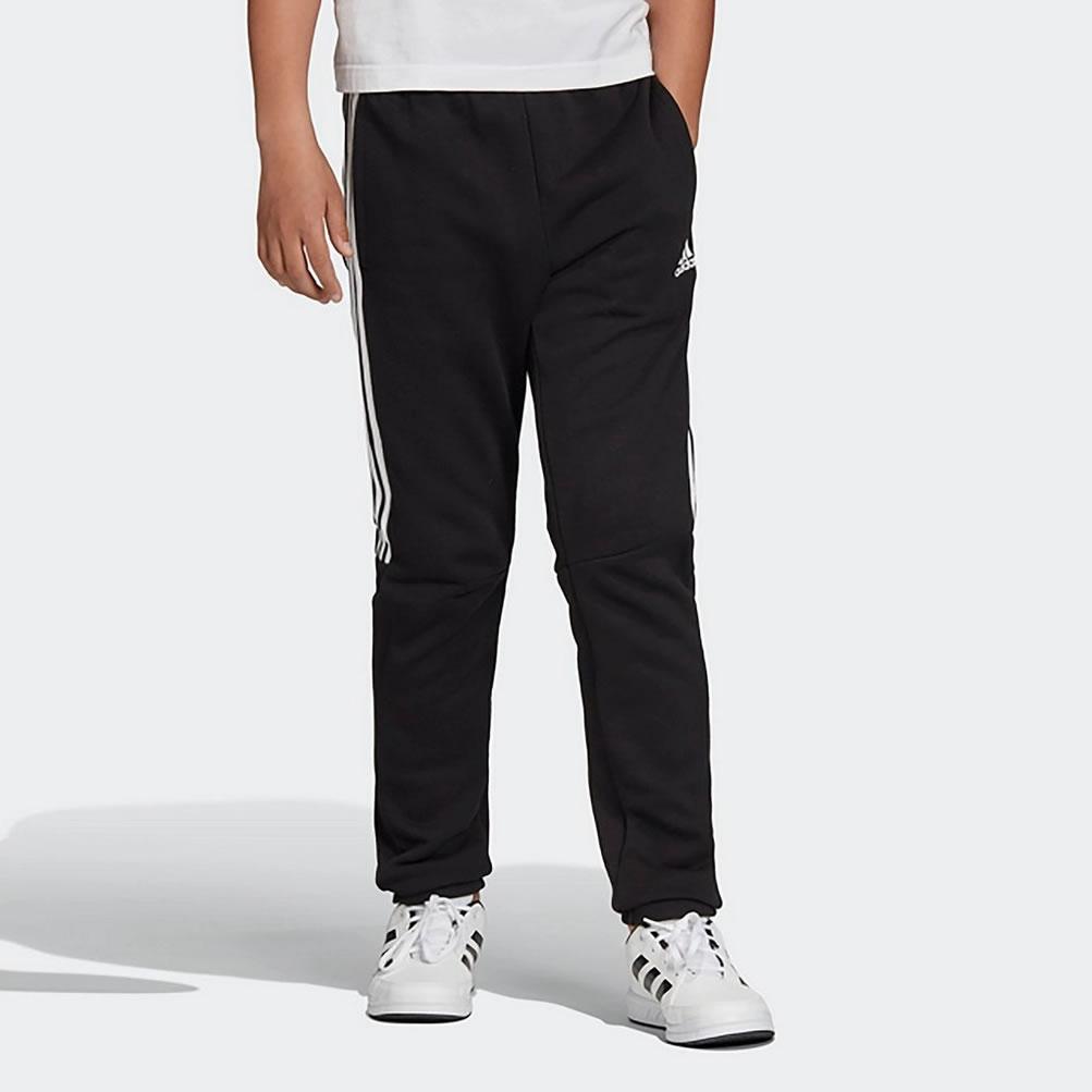 Pantaloni sport copii
