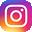 bravosport.ro - Pagina oficiala Instagram