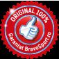 Produs original - BravoSport.ro