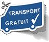 Trasport Gratuit - BravoSport.ro